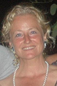 Donata Vanderloo