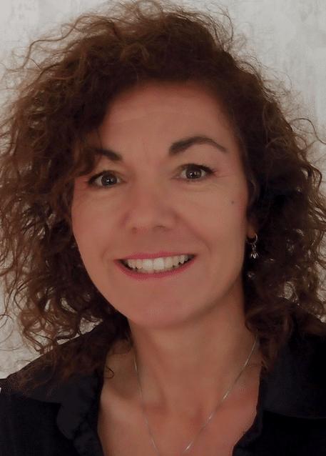 Simone Henning