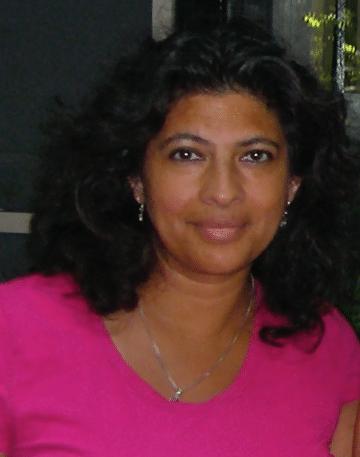 Suman Natarajan